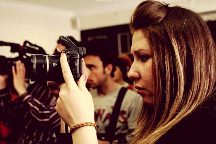 Photo♡ Habersizcekim Haberim Yoktu :) Fotografheryerde Fotos Populares Fotocantik Fotografdukkanim Fotografi