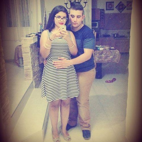 My lover ❤❤