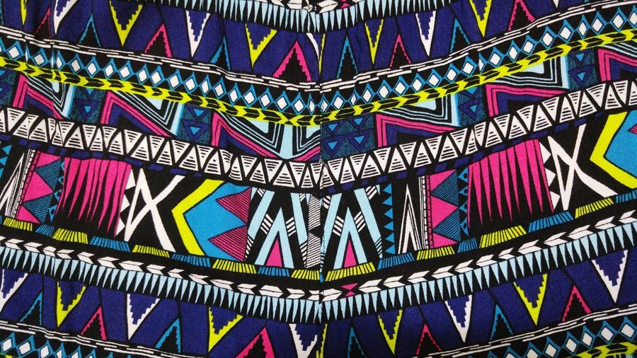 Pattern Pieces. Dress pattern. Pattern Pieces Patterns & Textures Patterntribal Tribal Art Tribal TribalHM HMclothing G4 LGG4 Philippines