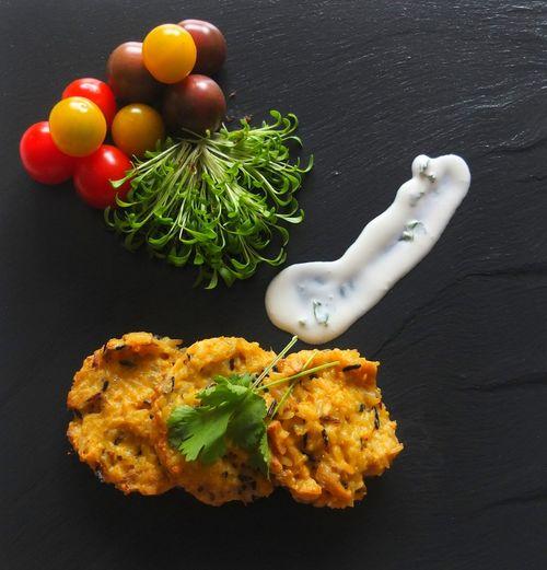 Composition Fishcookies Food Foodphotography Foodporn Healthy Healthy Lifestyle Tomato