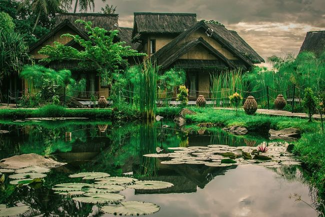 Garut Sumber Alam INDONESIA Hotels In The World Hotels The Places I've Been Today Luxury Luxuryhotel EyeEm Gallery OpenEdit