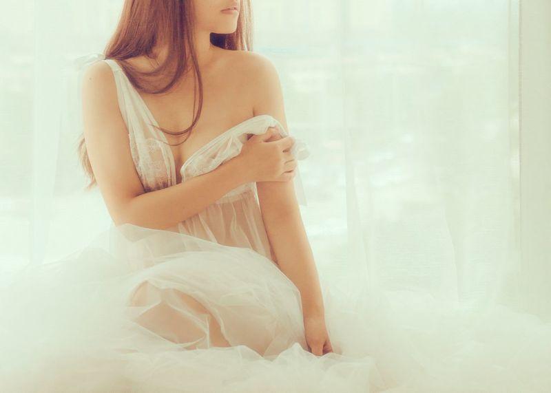 自拍的私房😂😂😂take a photo of me by myself EyeEm Myself And I Take A Break By Myself . ♡ Nikon Chengdu Photographer Sweet Lalala❤
