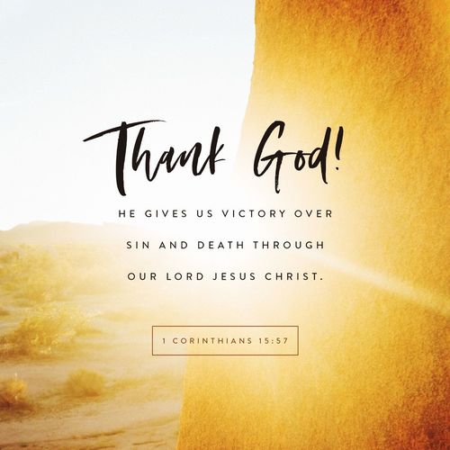 #GlorytoGod #heavens Text Written Information