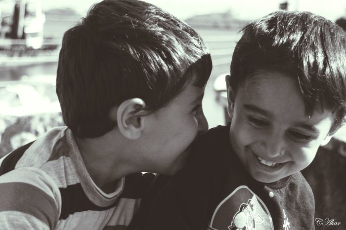 Kid Kids Streetphotography Street Photography Istanbul Pendik EyeEm CAkar Photography Cocuklar çocuk Happiness Blackandwhite Black And White Black & White Blackandwhite Photography Canon Canoneosm Hello World EyeEm Best Shots Hi! Siyahbeyaz Siyahbeyazfoto People Watching People People Photography
