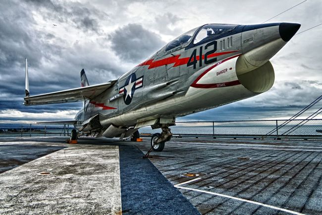 USS Hornet, Alameda, CA Hanging Out Hello World Taking Photos Check This Out Traveling Jay_silva Haunted Bay Area