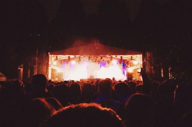 For The Love Of Music Good Sound Night Lights Dj Magnolia Milano House Music Progressivehouse Deephouse ElectronicMusic Showcase April