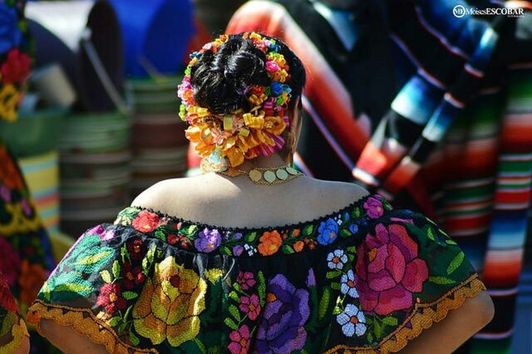 "Tradiciones ""chiapanecas"" , chiapa de corzo,chiapas, mexico. Traveling People Watching Streetphotography Change Your Perspective"