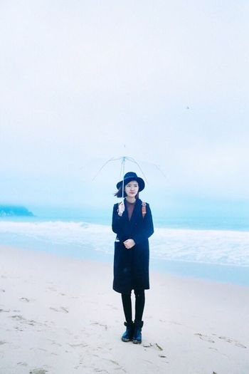 sea Pusan First Eyeem Photo Travel Pho photographer