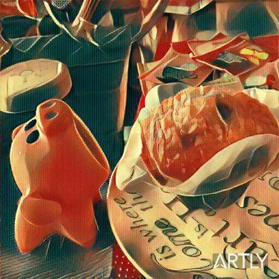 Mrs. Pro my Piggy partner :) ! Piglet 🐷🐽 Piggy ThirdEye She's GotIt Mirror Mouth HuaweiP8Lite Huaweiphotography Inferno