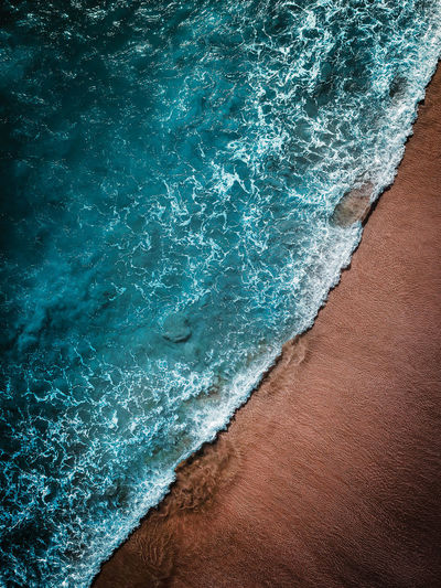 Blue Wave Drone  Nature Nature Photography Beach Beauty In Nature Blue Dronephotography Land Motion Nature Nature_collection Outdoors Pacific Ocean Photo Photography Photooftheday Power In Nature Sand Scenics - Nature Sea Surfing Travel Destinations Water Wave The Great Outdoors - 2018 EyeEm Awards The Traveler - 2018 EyeEm Awards