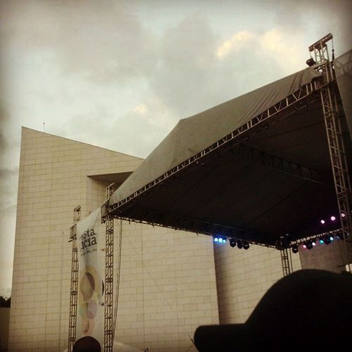 _SantaLucia _Monterrey _México _HashTag _Yolo _Sunday _ska _cualquier_Hashtag