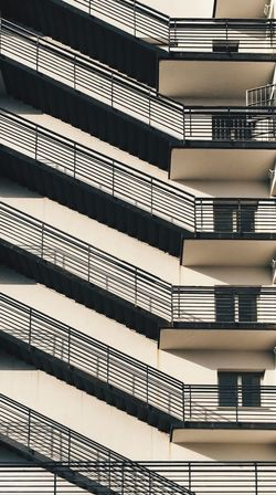 Architecture Building Exterior Built Structure Staircase Steps Steps And Staircases No People Full Frame Day Outdoors Fascism City Rationalism Razionalismo Ventennio Photo Secondorinascimento Fascism Architecture Fascistarchitecture Modern EyeEm Selects EyeEmNewHere