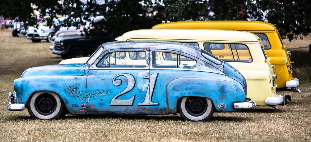 NSRA supernationals car show, show & shine American Automobile CarShow Cars Carspotting Event HotRod Shine Transportation Carsofinstagram Chrome Sweet Chrome Mopar Old Vintage Cars