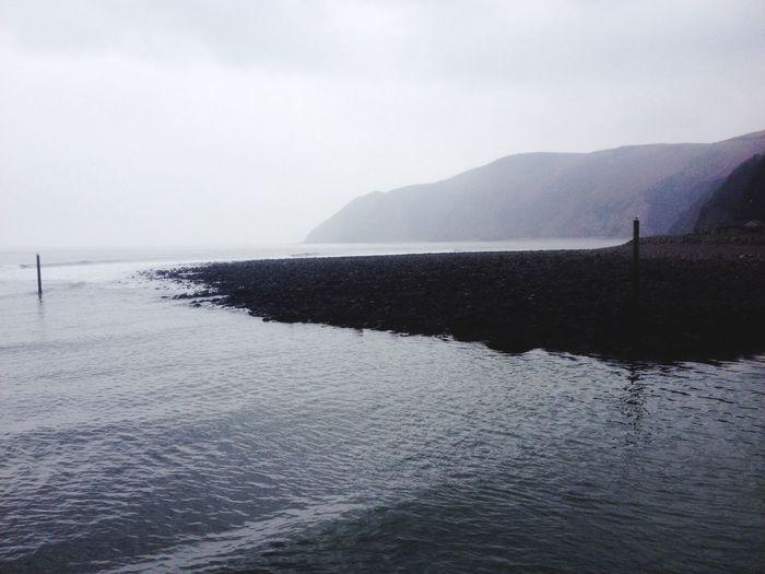 Showcase April Landscapes With WhiteWall Linton, Devon