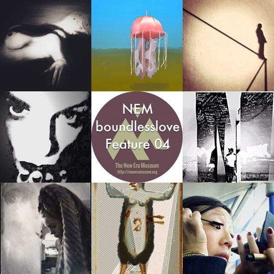 These are the selections for NEM Boundlesslove feature no.4 Great work everyone and happy New Year! http://bit.ly/1xKo2Bk