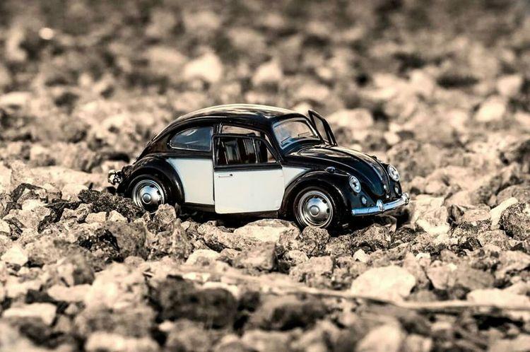 Woswos mini Car