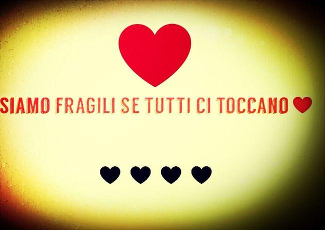 ♥♥♥♥ Italy Taking Photos Hello World Beauty