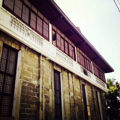 Heritage Philippines Photooftheday Architecture Archilovers
