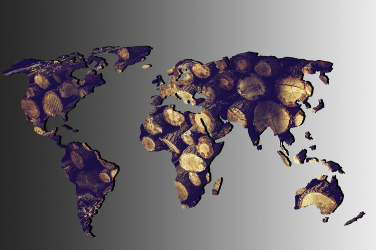 America Africa ASIA Atlas Australia Background Business Cartography Concept Continents Country Earth Economic Education Environment Europe Geography Global Globe Gray Habitat Hemisphere Infographic Information Log Map Nations Navigation Ocean Planet Plunk Transportation Travel Universe Wooden World World Map Worldwide