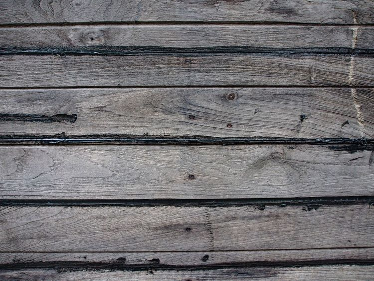 Backgrounds Textured  Pattern Striped Full Frame Dirty Weathered Wood - Material Rough Damaged Cracked Close-up No People Rotting Hardwood Outdoors Day Textured Effect Textures And Surfaces Texture Metal Industry Hardwood Floor HardWoodClassic