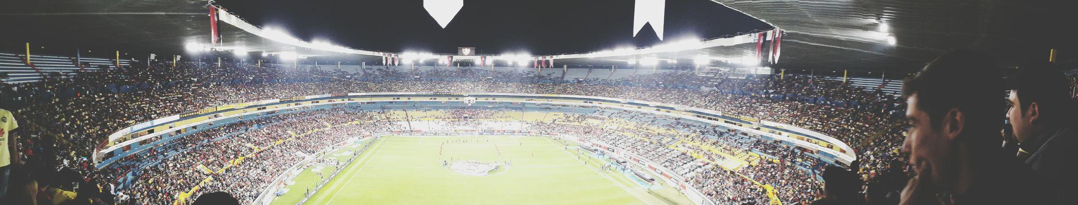 Matchday Futbol Football Stadium Football Life Football Game Stadium Stadium Atmosphere Estadiojalisco