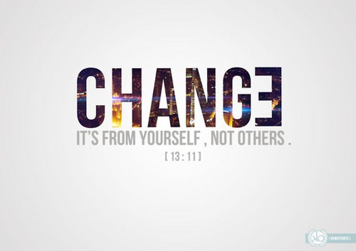 Change Islam Now Jannah