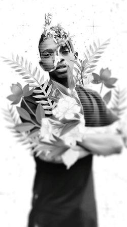 I need space EyeEm Best Shots EyeEmNewHere EyeEm Gallery EyeEm Selects Eye4photography  EyeEm Best Shots - Black + White Jon Daniels Toronto Boys Single Object Party Dj City Night Nightphotography Nightclub Music Cat Blackandwhite Young Women Portrait Togetherness Women Human Hand Couple - Relationship Men Love Dating White Background Royal Person King - Royal Person Queen - Royal Person