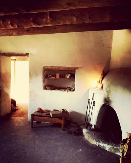 Kiva fireplace. Classic adobe architecture. Oldwest Colorado Photography Colorado Southwest  Cowboy Indian Native American Oldmexico Spanish American Adobe Architecture Rustic Primitive Mexican Trading Post
