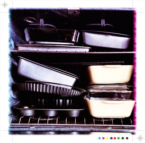 IPhoneography Kitchen Kitchen Utensils Baking Process Project Grey Taking Photos