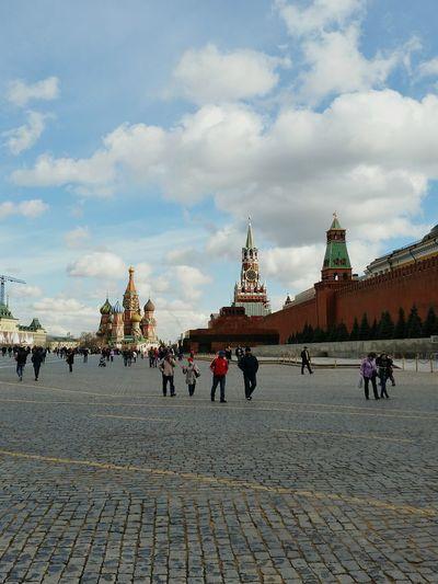 Moskow City Russia россия