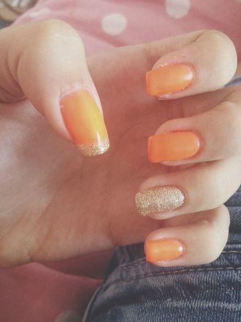 Nails Nailpolish