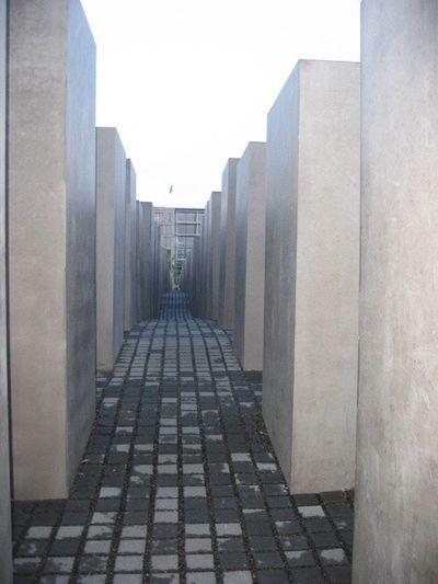 Berlin #FREIHEITBERLIN
