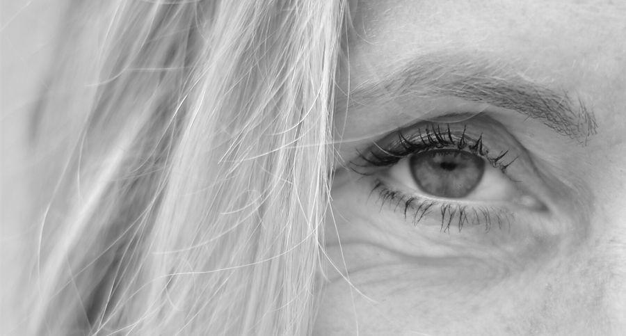 Human Eye Eyesight One Person Human Body Part Eyelash Real People Close-up Looking At Camera Eyeball Portrait Sensory Perception Iris - Eye Eyebrow Outdoors Day Adult People Fotography Photoshoot