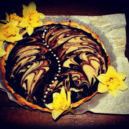 Cake Cakes Sweet Foodporn Artfood Cooking Photofood