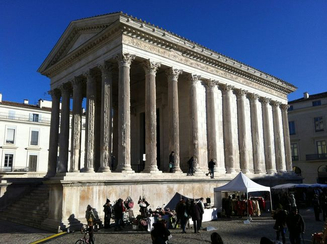 Still in ROMA ❤❤😘😎😮 Getting Inspired