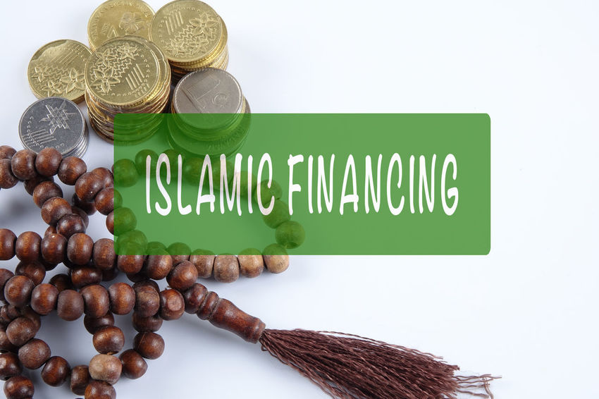 ISLAMIC FINANCING CONCEPTUAL TEXT WITH COINS,ROSARY AND CALCULATOR Rosary Bank Banking, Business, Chart, Coins, Concept, Conceptual, Consultant, Corporate, Dividends, Finance, Financial, Government, Graph, Green, Growth, Help, Income, Investment, Islamic, Management, Personal, Plan, Profit, Retirement, Smart, Solution, Structure, Sy Brown Business Calculator Capital Letter Coins On The Table Communication Conceptual Creativity Finance Food Food And Drink Freshness Green Color Indoors  Islamic Banking Islamic Financing Large Group Of Objects No People Roasted Coffee Bean Still Life Studio Shot Table Text Western Script White Background