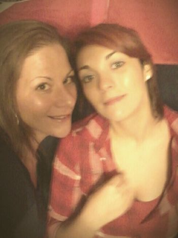 Hotties GirlsNight Friends ❤ Loyalty Funtimes Hey Boys Hanging Out Memories What I Value Friendship