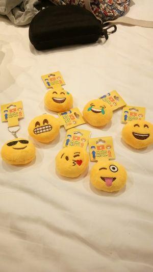 EyeEm Selects Emoji Emojifb First Eyeem Photo
