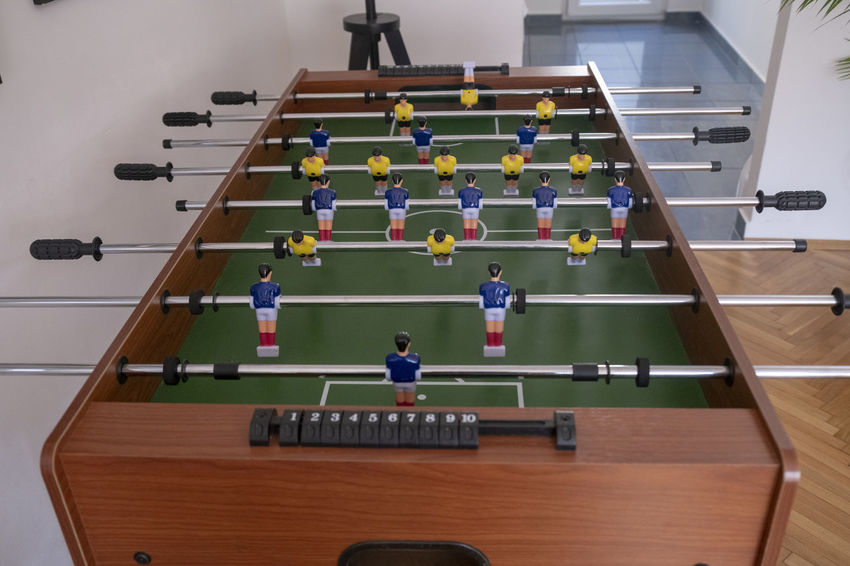 50 Table Soccer Pictures Hd Download Authentic Images On Eyeem