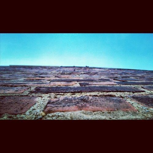 Brickmansion Projectoh