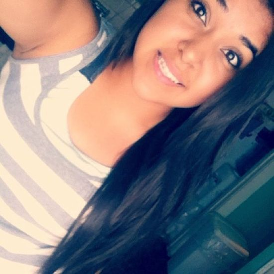 I get bored sometimes Blahhh Bored Feeling Pretty :)