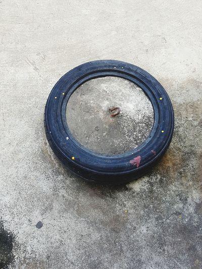 Manhole  Sewage