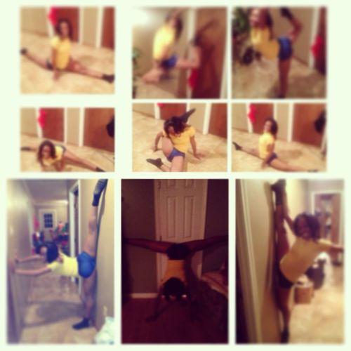 Flexible .