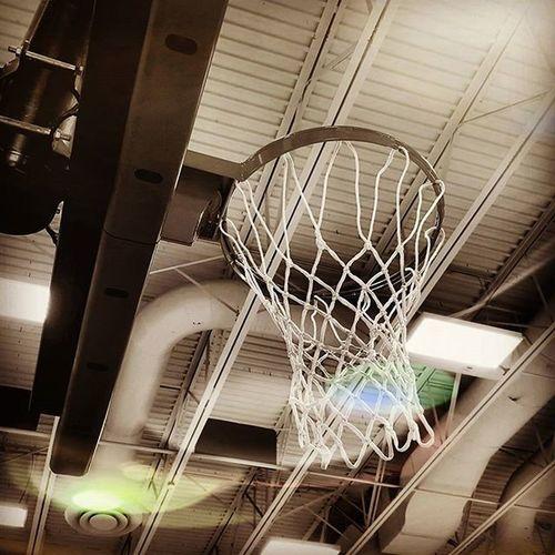 @work photography Allnet Basketball Dunk Swish  Swoosh Sports NBA Highschool Atlanticshoreschristianschool ASCS