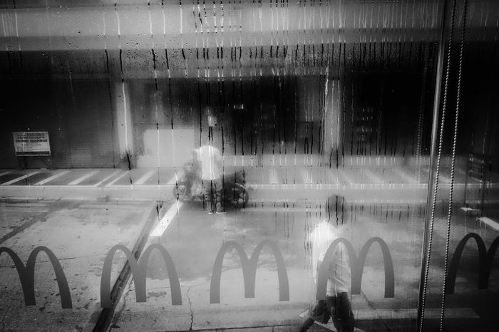 Lifeart Bogo City Sonyrx100ii Everybody Street Monochrome Everyday Life Cebu Philippines Blackandwhite Check This Out Wawex Contemporary Art Eyeem Philippines The Street Photographer - 2017 EyeEm Awards Contemporary Photography Arts Culture And Entertainment Streetphotography Philippines Cebu,Philippine Justsaying