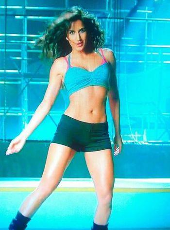 Dhoom3 Katrinakaif Hello World Best Actress