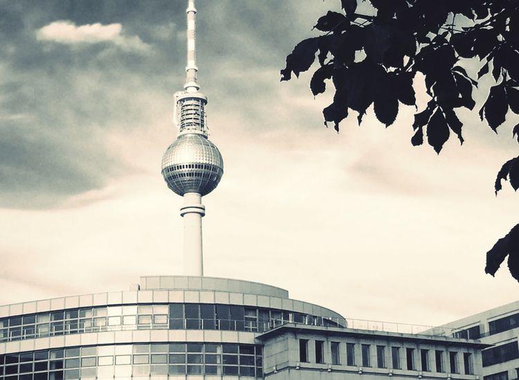 Berlin Architecture Berlin Buildings TV Tower Berlin Battleofthecities Battle Of The Cities Your Ticket To Europe