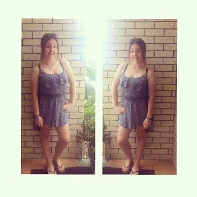 Ooftd Summer
