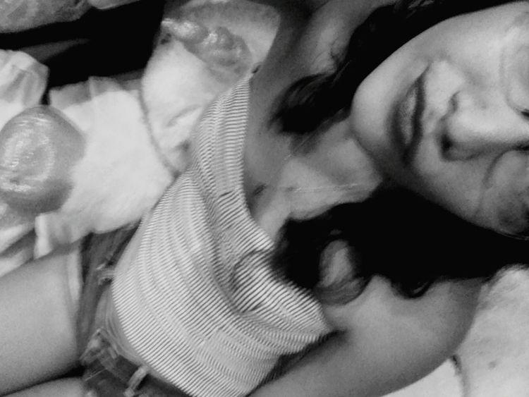 Scheetie Cutie♥ Babe Me Chilling ✌ Enjoying Life Thug Life