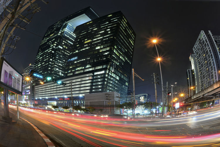 traffic in the city at night thailand Nightphotography Traffic City City Scape Road Building City, Traffic, Road, Street, Light, Urban, Skyline, Cityscape, Highway, Downtown, Building, Car, Business, Architecture, China, Skyscraper, Hong Kong, Dusk, Speed, Motion, Blue, Cars, Kong, Buildings Speed Streetphotography Ubran Art